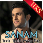Neele Neele Ambar Par (Unplugged) - MP3