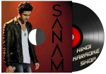 King Of Romanticism SANAM - MP3 + VIDEO