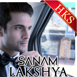 Lakshya #NoWorldWithoutGirls - MP3