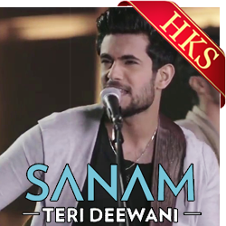 Teri Deewani (Unplugged) - MP3
