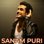 Sanam Puri