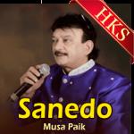 Sanedo - MP3 + VIDEO
