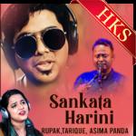 Sankata Harini (Bhajan) - MP3