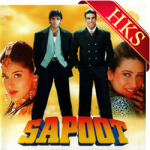 Mumbai Liyo - MP3