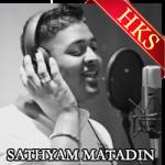 Main Kahin Kavi(Cover Version) - MP3