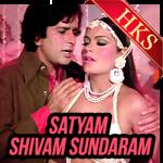 Suni Jo Unke Aane Ki Aahat - MP3 + VIDEO