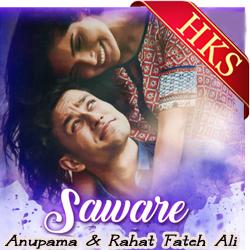 Saware - MP3