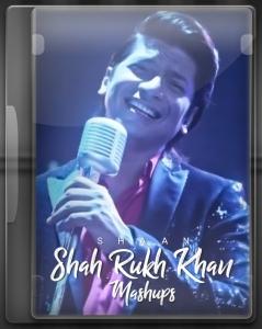 Jadu Teri Nazar | Tujhe Dekha Toh - MP3