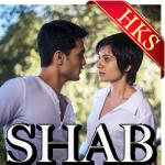 Oh Sathhi - MP3