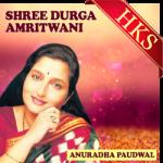 Shree Durga Amritwani (Bhajan) - MP3