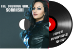 The Dabangg Girl : Sonakshi - MP3 + VIDEO