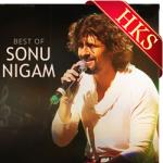 Rakhi Dhagon Ka Tyohar - MP3