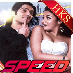 Pyar Nagme Haseen - MP3 + VIDEO