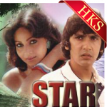 Star (Title Song) - MP3