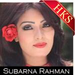 Shesh Koro Na - MP3