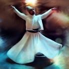 Sufi Karaoke