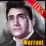 Sun Bhai Baarati - MP3