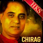 Sunte Hain Ke Mil Jaati (Ghazal) - MP3