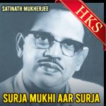Surja Mukhi Aar Surja - MP3