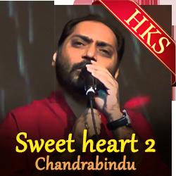 Sweet Heart 2 - MP3
