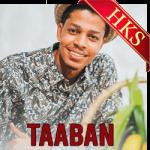 Taaban - MP3