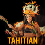 Tahitian Karaoke