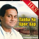 Tanha Na Apne Aap - MP3