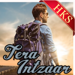 Ishq Tera Tadpave - MP3 + VIDEO