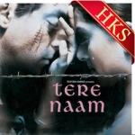 Mann Basiya O Kanha - MP3