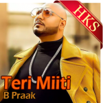 Teri Mitti (Tribute To Doctors) - MP3