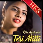 Teri Mitti (Unplugged) - MP3