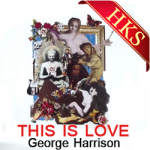 This Is Love - MP3 + VIDEO