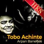 Tobo Achinte - MP3