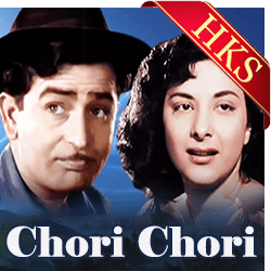 Tore Jaisi Chhori - MP3 + VIDEO