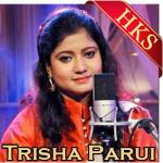 Raghupati Raghav Raja Ram - MP3