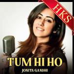 Tum Hi Ho (Live) - MP3