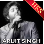 Tum Hi Ho (Live) - MP3 + VIDEO