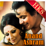 Tum Itni Sundar Ho - MP3