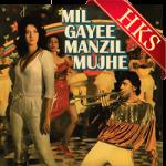 Tum Jo Mile To Phool Khile - MP3