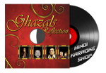 Ghazal:Umeedon Ka Pitara - MP3 + VIDEO