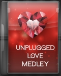 Unplugged Love Mashup (2018) - MP3