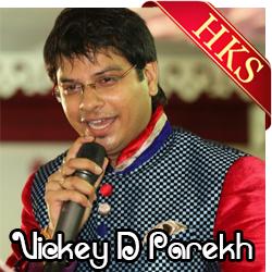 Diwali Roshni Waali - MP3