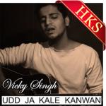 Udd Ja Kaale Kaawan (Unplugged) - MP3 + VIDEO
