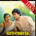 Vidhata Thalapuna - MP3