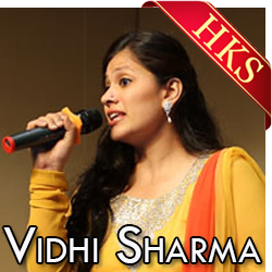 Bhor Bhayi Din Chad Gaya (Devi Bhajan) - MP3