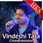 Vindeshi Tara - MP3