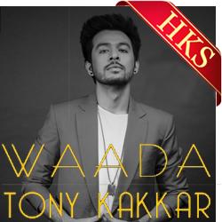 Waada - MP3