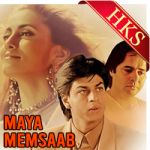 Yeh Shehar Bada (Is Dil Mein Bas) - MP3