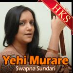 Yehi Murare - MP3