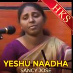 Yeshu Naadha - MP3